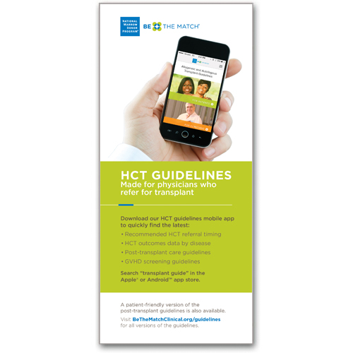 11-guidelines-app-promo-card-image